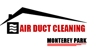 Air Duct Cleaning Monterey Park, California